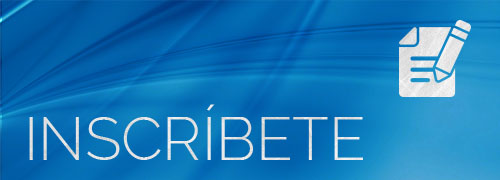btn_inscribete